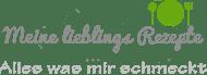 cropped-logo1-jja.png